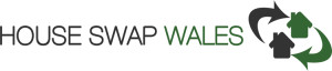 HOUSE-SWAP-WALES-LOGO