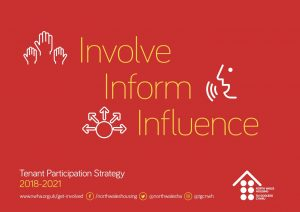 Tenant Participation Strategy