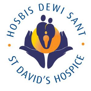 SDH Logo Colour 2015