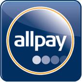 allpay-App-icon