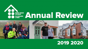 Annual Review 2019 2020