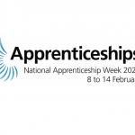 Apprenticeships week